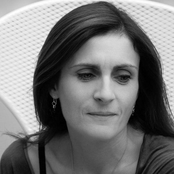 Francoise Holtzmacher, artiste photographe