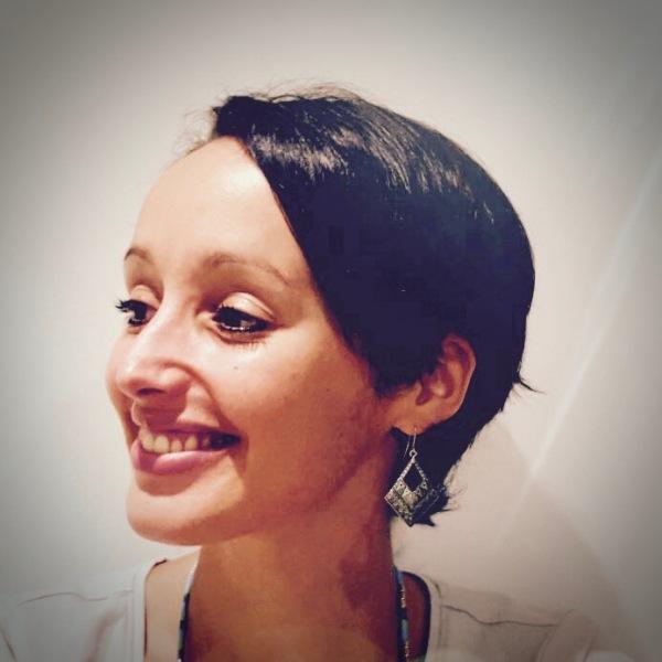 Maite, praticienne en Neurofeedback à Sydney