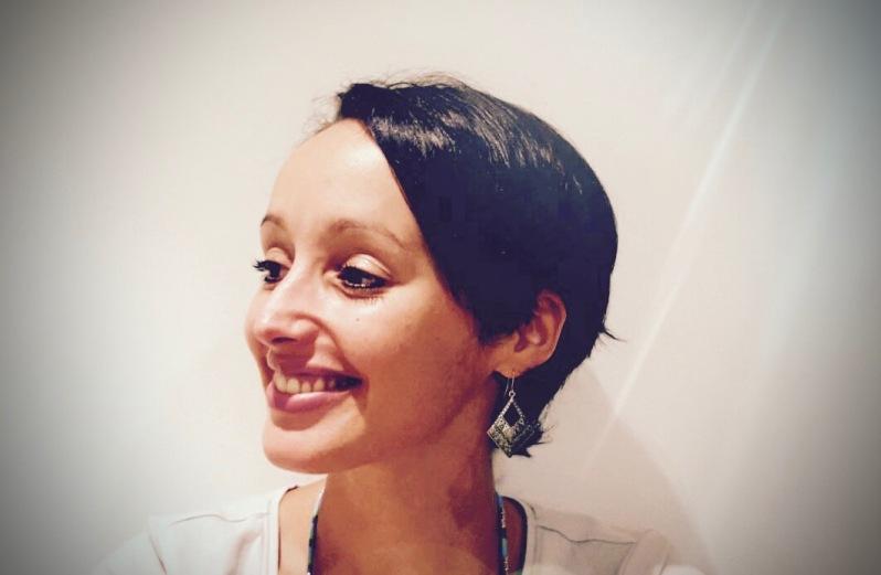 Maite, mumpreneur en Neurofeedback à Sydney